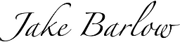 NEW WEBSITE BANNER 2.png