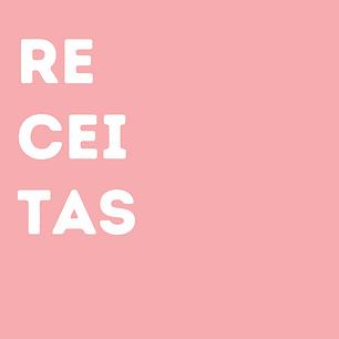 receitas.png