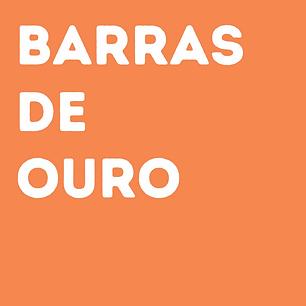 barrasdeouro.png