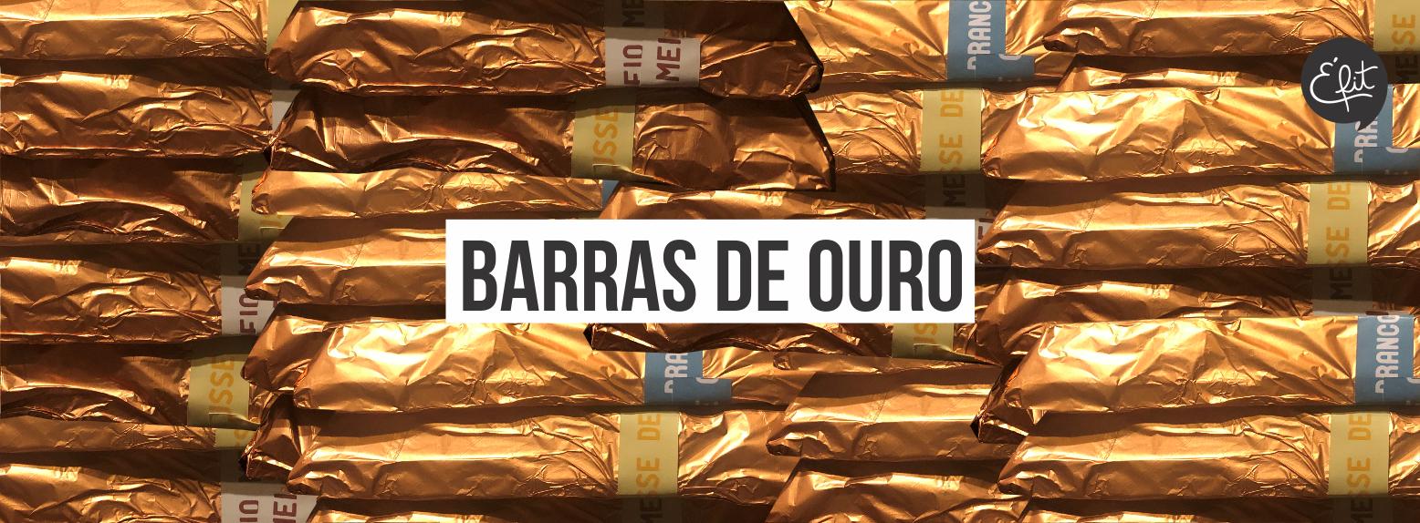 SLIDE.BARRAS.DE.OURO