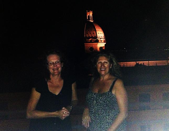 20130727_Bernadette&Linda.jpg