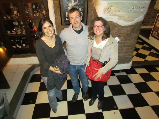 201203_Armen&Marina.JPG