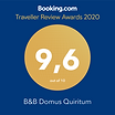2020_Booking_TravellerReviewAward_social