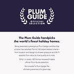 Plum_Guide_Certficate.jpg