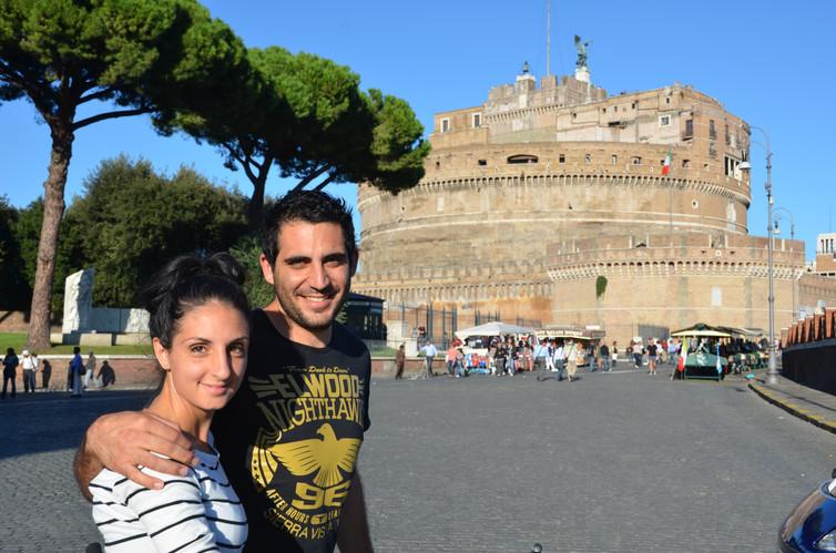 201209_Monique&David-George (3).JPG