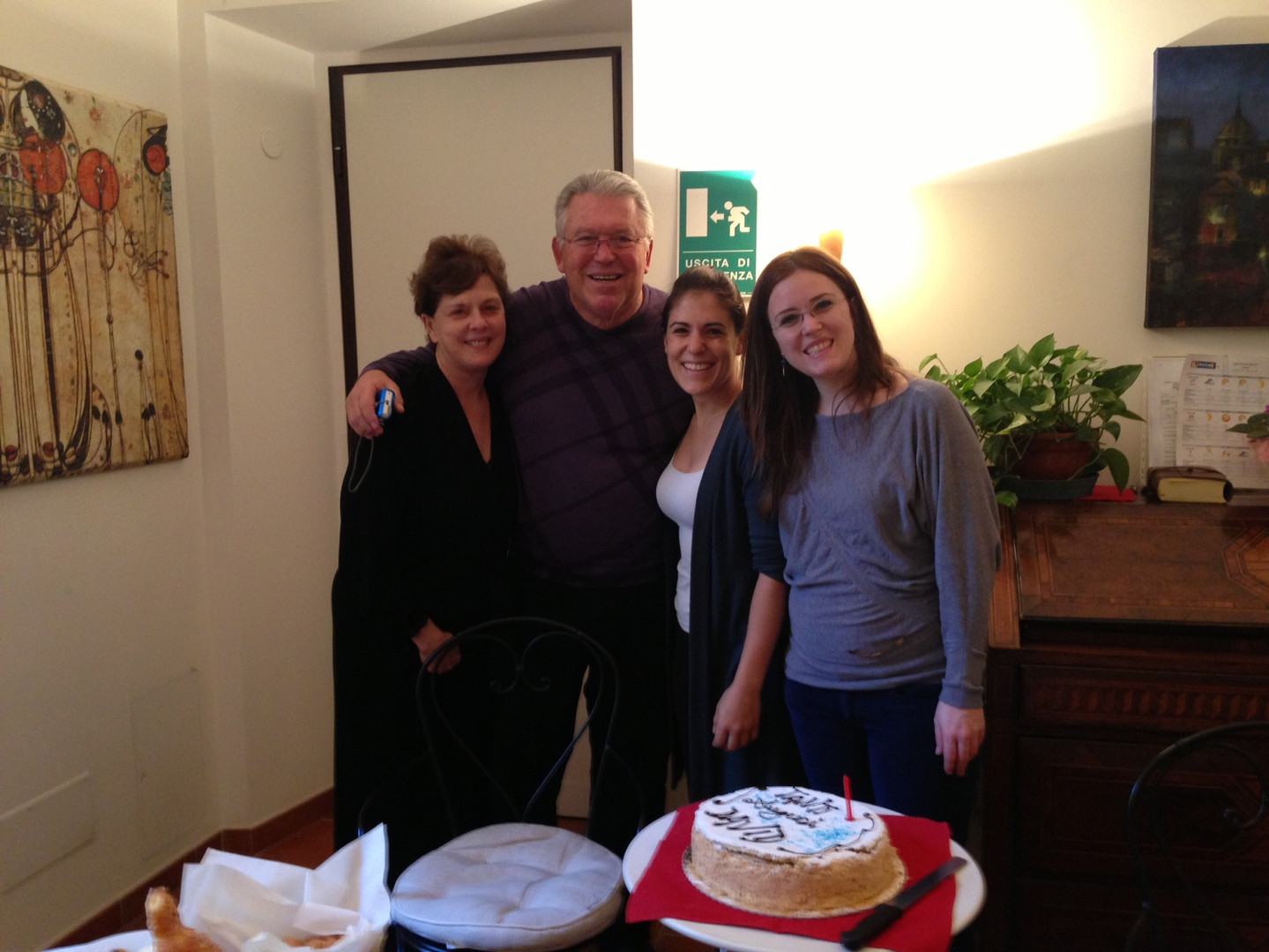 20130228_David&Julia_birthday_cake.JPG