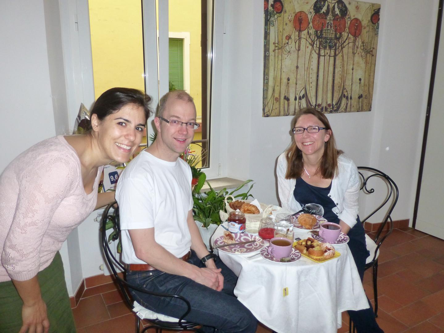 20140423_Tom & Sonja (5).JPG