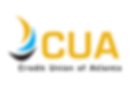 Credit-Union-of-Atlanta-logo1.png