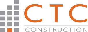 CTC Construction Logo.png