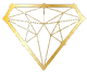 Luxdable Logo 3.png