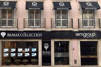 collection chiado.jpg