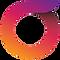 Omnis Logo Transp S.png