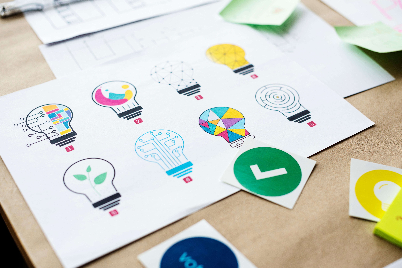 Trends & Innovation