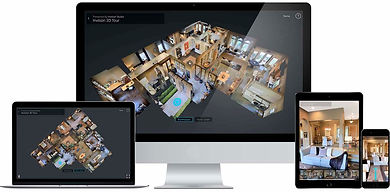 3D virtual tour.jpg