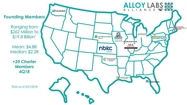 ALA Founder Map 2.png