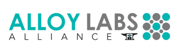 Alloy Labs_Logo-H.png
