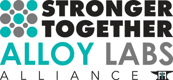Alloy Labs_Logo-Stronger.png