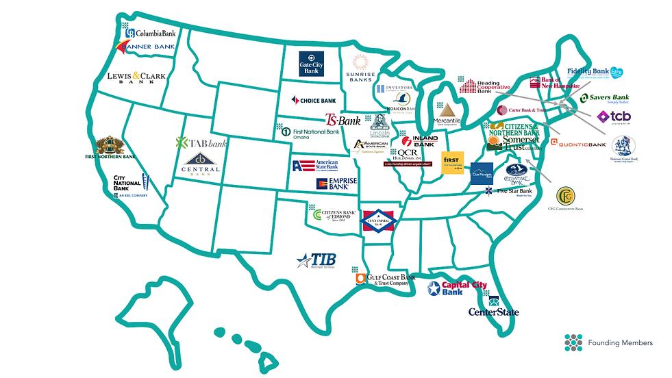 Member Map 20-12.png