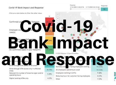 New Survey: How is the Coronavirus Impacting Customers and Staff?