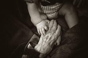 Generations rod-long-y0OAmd_COUM-unsplas