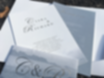 CD-Invite-Main+.png