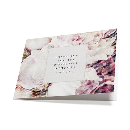 ALL THANK YOU CARDS
