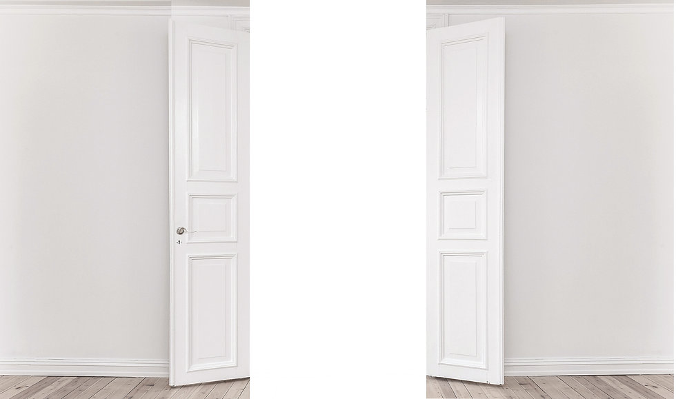 Background-doors-symetrical.jpg