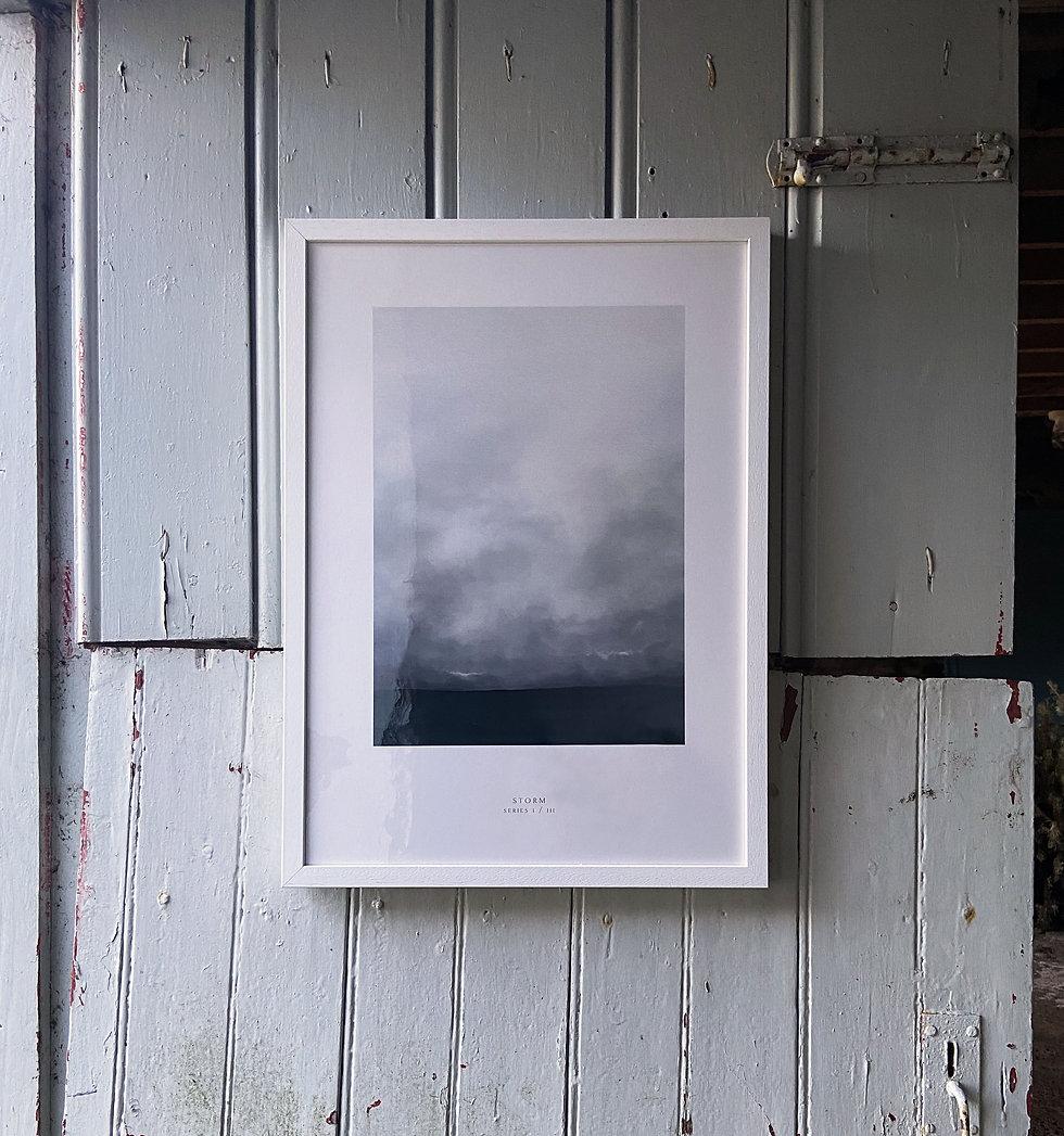 Framed-print-shed-door-softer.jpg