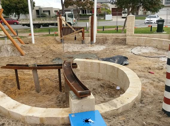 Playground Installation.jpg
