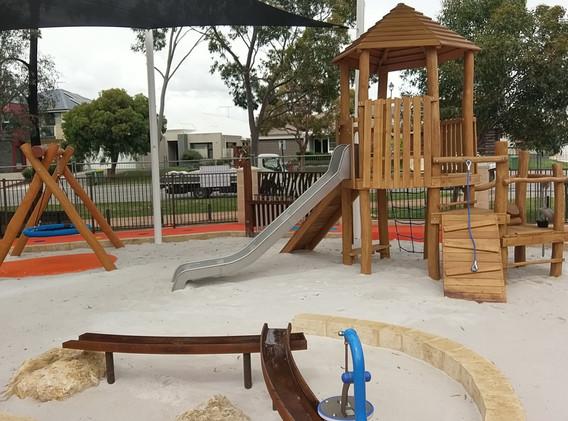 Playground complete.jpg