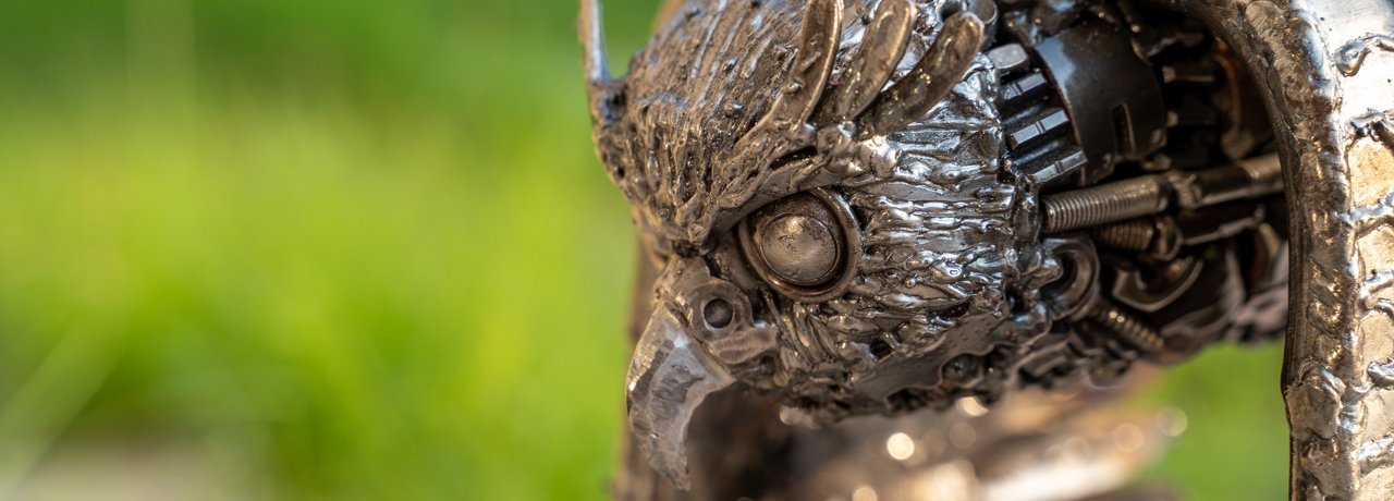 owl metal art mari9art sculpture-18.jpg