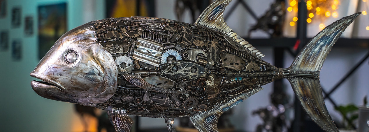 jack fish metal sculpture.jpg
