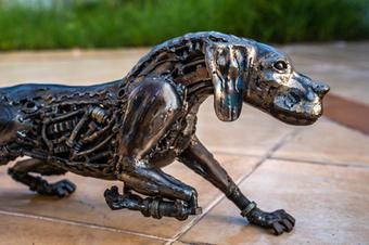 dog metal art mari9art sculpture-9.jpg