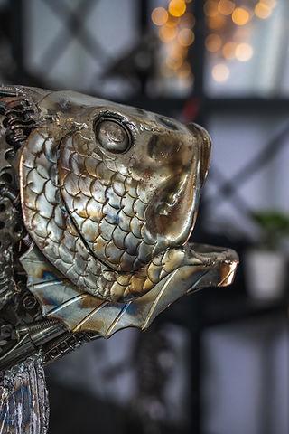seabass fish metal sculpture-4.jpg