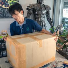packing metal sculpture-4.jpg