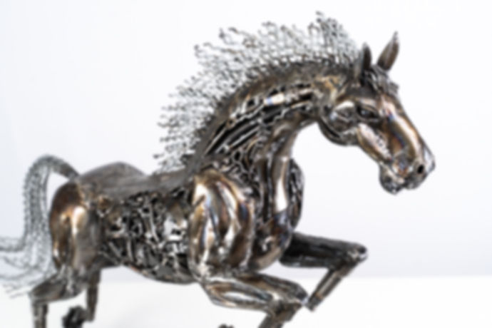 Horse metal art sculpture artwork_-7.jpg