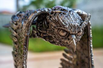 owl metal art mari9art sculpture-16.jpg