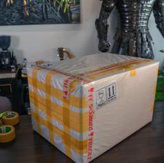 packing metal sculpture-5.jpg