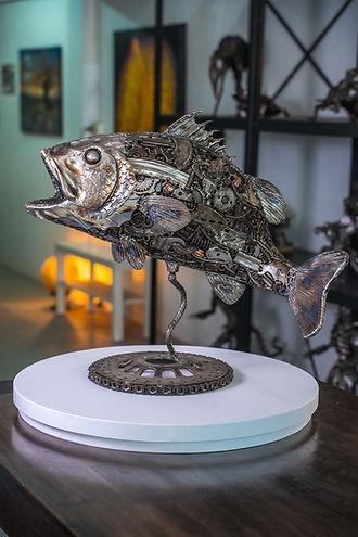 seabass fish metal sculpture-3.jpg