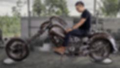 motorcycle ghost.jpg