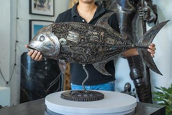 fish metal sculpture-4.jpg