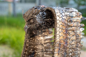 owl metal art mari9art sculpture-19.jpg
