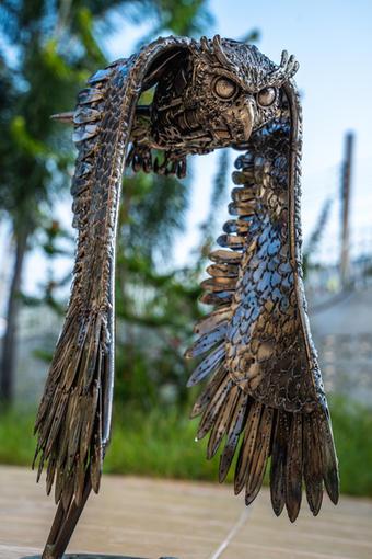 owl metal art mari9art sculpture-15.jpg