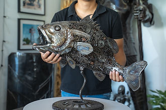 fish metal sculpture.jpg