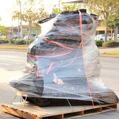 mari9art sculpture packing dino5.JPG