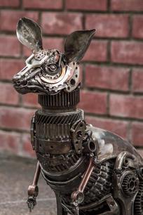kangaroo australia scrap metal sculpture_-3.jpg