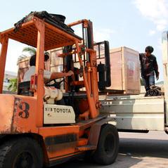 mari9art packing6.JPG