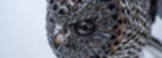 flying owl metal sculpture-2.jpg