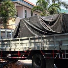 mari9art packing3.JPG
