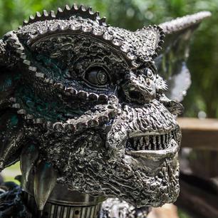 gremlin monster scrap metal sculpture_-9.jpg